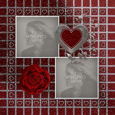 Deluxe_love_12x12_photobook_2-007