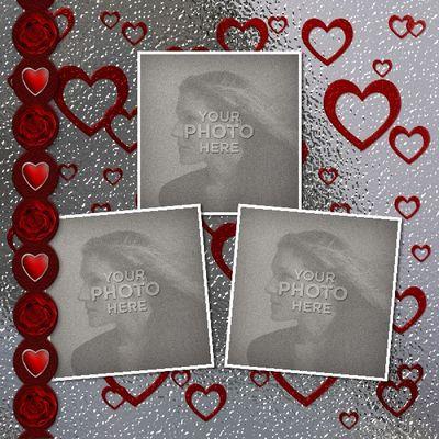 Deluxe_love_12x12_photobook_2-010