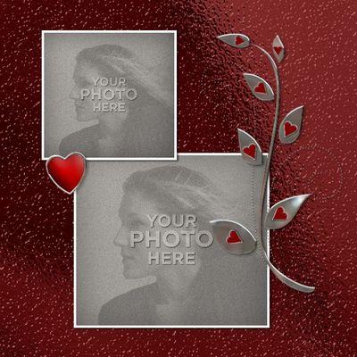 Deluxe_love_12x12_photobook_2-012