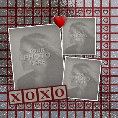 Deluxe_love_12x12_photobook_2-017