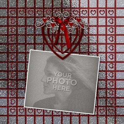 Deluxe_love_12x12_photobook_2-018