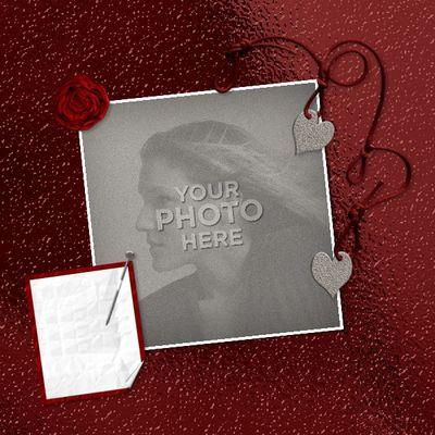 Deluxe_love_12x12_photobook_2-020