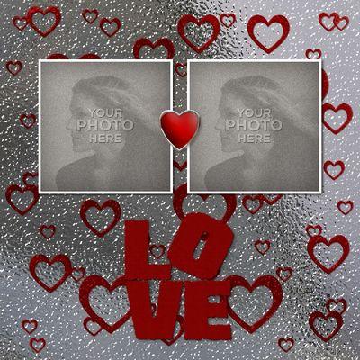 Deluxe_love_12x12_photobook_2-021