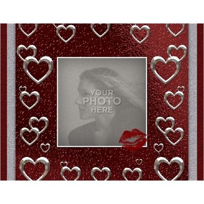 Deluxe_love_11x8_photobook_1-001