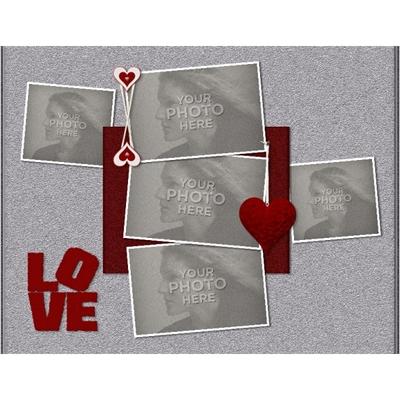 Deluxe_love_11x8_photobook_1-002