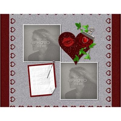 Deluxe_love_11x8_photobook_1-005