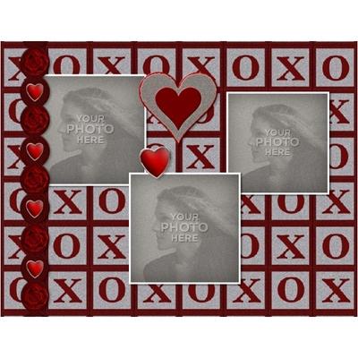 Deluxe_love_11x8_photobook_1-009