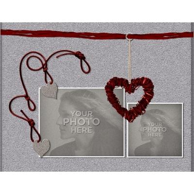 Deluxe_love_11x8_photobook_1-011