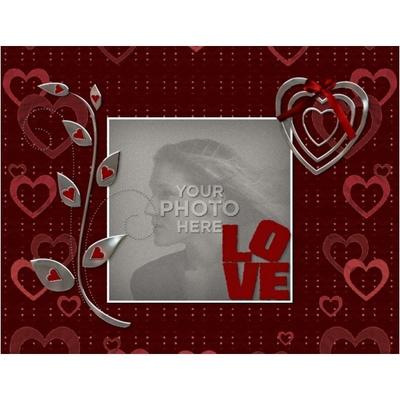 Deluxe_love_11x8_photobook_1-013