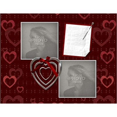 Deluxe_love_11x8_photobook_1-014