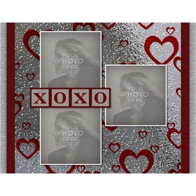 Deluxe_love_11x8_photobook_1-016