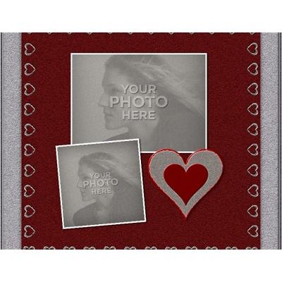 Deluxe_love_11x8_photobook_1-018