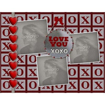 Deluxe_love_11x8_photobook_1-019