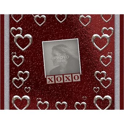 Deluxe_love_11x8_photobook_1-022