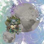 Magic_of_venice_pb-01-001_medium