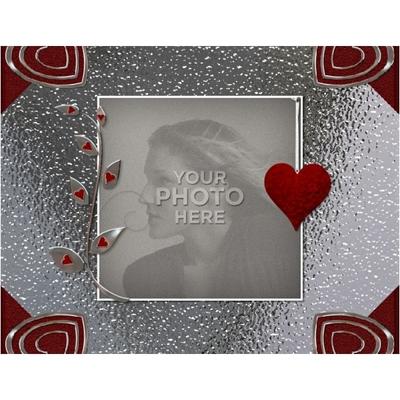 Deluxe_love_11x8_photobook_2-001