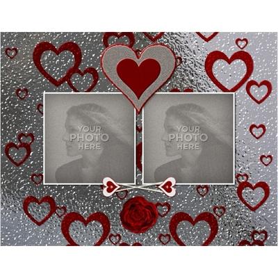 Deluxe_love_11x8_photobook_2-002