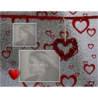 Deluxe_love_11x8_photobook_2-009