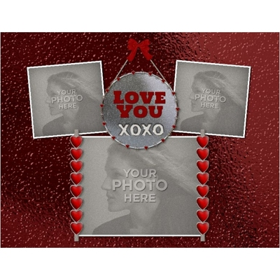 Deluxe_love_11x8_photobook_2-011