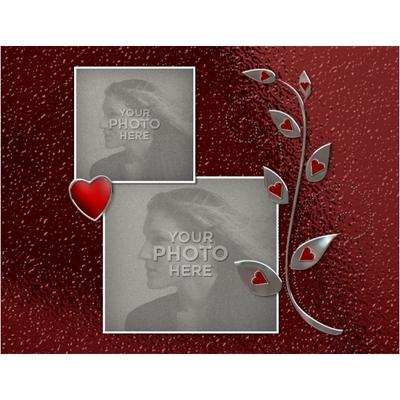 Deluxe_love_11x8_photobook_2-012