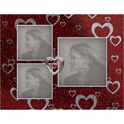 Deluxe_love_11x8_photobook_2-016