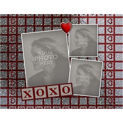 Deluxe_love_11x8_photobook_2-017