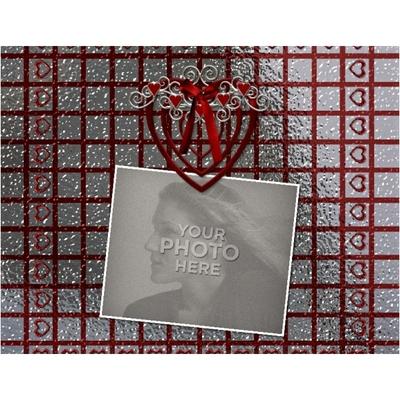 Deluxe_love_11x8_photobook_2-018