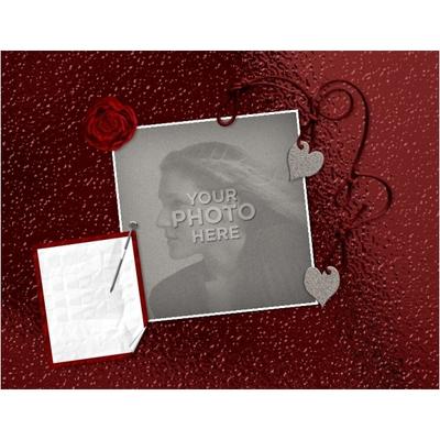 Deluxe_love_11x8_photobook_2-020