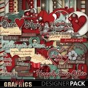 Lovestory-kit_medium