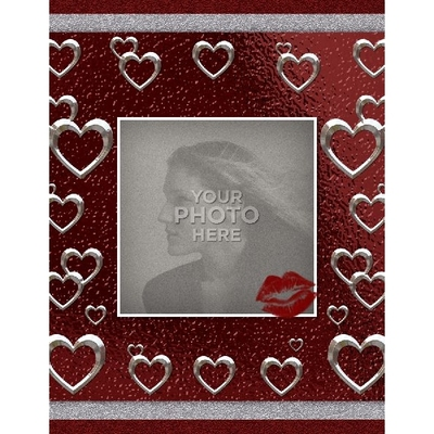 Deluxe_love_8x11_photobook_1-001