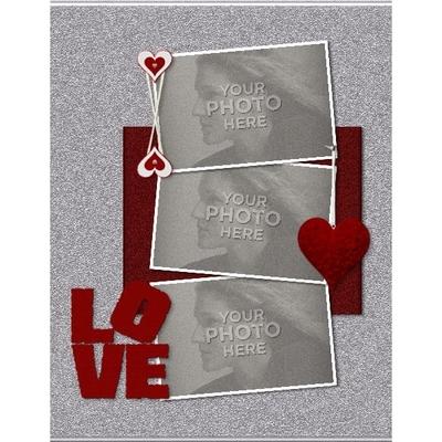 Deluxe_love_8x11_photobook_1-002
