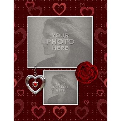 Deluxe_love_8x11_photobook_1-004