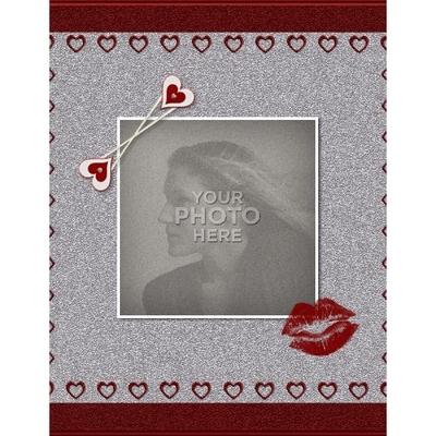 Deluxe_love_8x11_photobook_1-006
