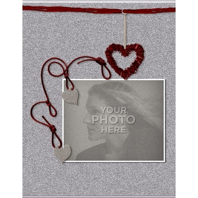 Deluxe_love_8x11_photobook_1-011