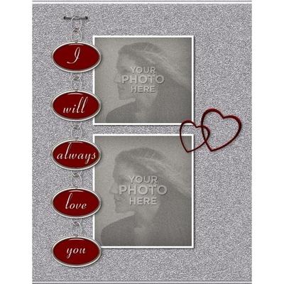 Deluxe_love_8x11_photobook_1-012