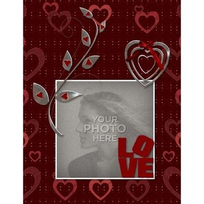 Deluxe_love_8x11_photobook_1-013