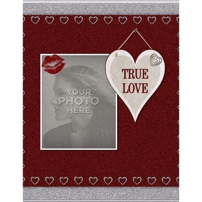 Deluxe_love_8x11_photobook_1-017