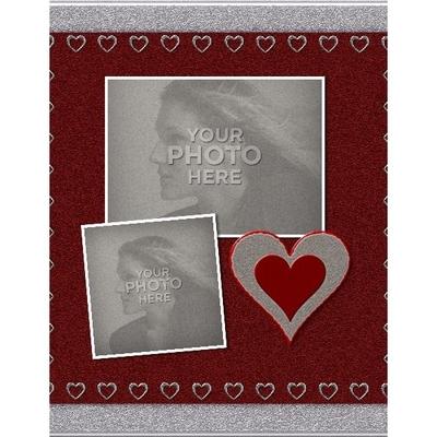 Deluxe_love_8x11_photobook_1-018