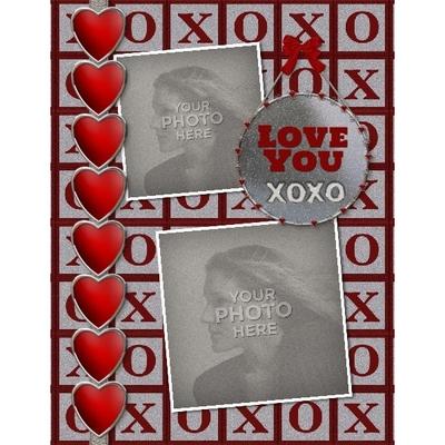 Deluxe_love_8x11_photobook_1-019