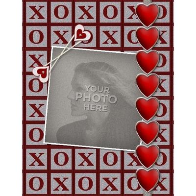 Deluxe_love_8x11_photobook_1-020