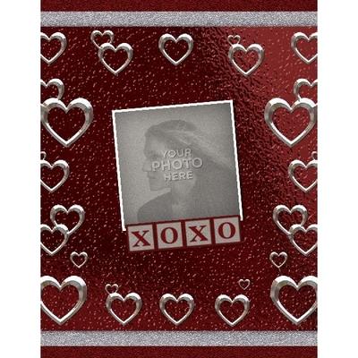 Deluxe_love_8x11_photobook_1-022