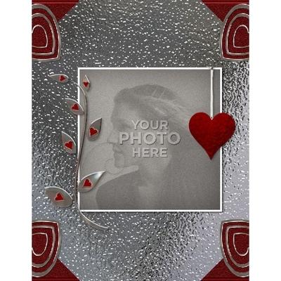 Deluxe_love_8x11_photobook_2-001