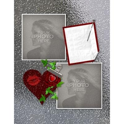 Deluxe_love_8x11_photobook_2-005
