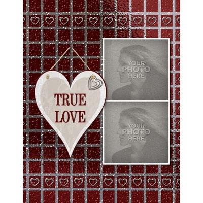 Deluxe_love_8x11_photobook_2-008