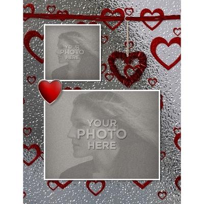 Deluxe_love_8x11_photobook_2-009