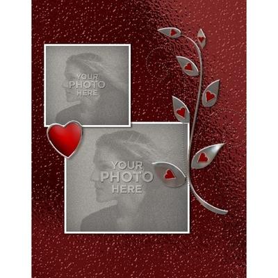 Deluxe_love_8x11_photobook_2-012
