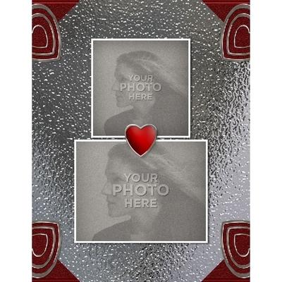 Deluxe_love_8x11_photobook_2-013