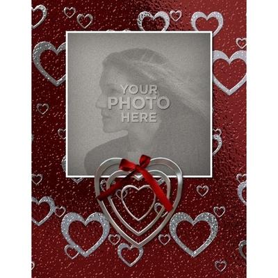 Deluxe_love_8x11_photobook_2-015