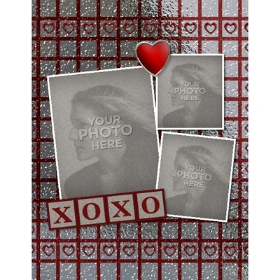 Deluxe_love_8x11_photobook_2-017