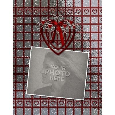 Deluxe_love_8x11_photobook_2-018